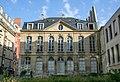 Hôtel de Choiseul-Praslin.jpg