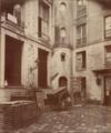 Hôtel de Ligny 47 rue des Francs-Bourgeois (Eugène Atget).png