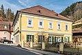 Hüttenberg Görtschitztal Straße Wohnhaus 21032017 6869.jpg