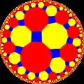 H2 tiling 257-7.png