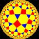 H2 tiling 334-6.png
