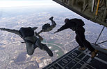 HALO jump over Lackland Air Force Base.jpg