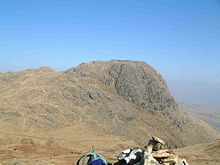 HARRISON STICKLE FROM LOFT CRAG (2).JPG