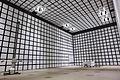 HCT 10m SAC Chamber.jpg