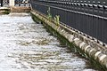 HE1214381 River Wall In Front Of Royal Naval College (2).jpg