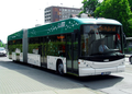 HESS SwissHybrid bus (series hybrid).png