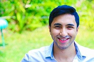 HE profile picture.jpg