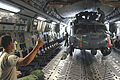 HH-60 Pave Hawk inside C-17.jpg
