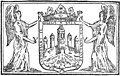 HHBHM V2 D355 Arms of the Puebla de Los Angeles.jpg