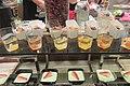 HK 天后 Tin Hau 留仙街 Lau Sin Street 如心銅鑼灣海景酒店 L'Hotel Lunch buffet food October 2018 IX2 44.jpg