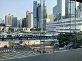 HK Central Apple Store IFC mall Jana 2020 IPad Air view Man Yiu Street B7FCA4F6-5522-4623-8450-37F5F504F514.jpg