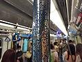 HK KTD MTR Tuen Ma Line tour July 2021 SS2 01 01.jpg