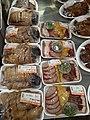 HK STT Shek Tong Tsui Queen's Road West shop 唐順興 Tong Shun Hing Roasted food August 2020 SS2 01.jpg