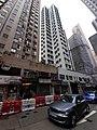HK SYP 西環 Sai Ying Pun 第三街 Third Street September 2020 SS2 02.jpg
