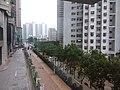 HK TKO 將軍澳廣場 Tseung Kwan O Plaza May 2019 SSG 33.jpg