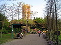 HK Tsing Yi Park view2.jpg