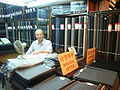 HK Western Market cloth dealer Mr Chan.jpg