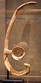 HMB AE 389 - Harfe.jpg