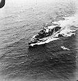 HMS Active (H14).jpg