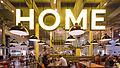HOME LVE PR-2041.jpg