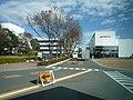 HONDA saitama factory - panoramio.jpg