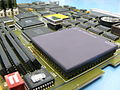 HP-HP9000-425-Workstation-SystemBoard-A1499-66545 08.jpg