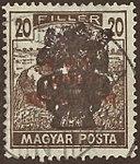 HUN 1920 MiNr0299 pm B002.jpg