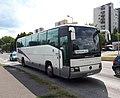 HZR-180 Mercedes-Benz O404-15RHD in Miskolc.jpg