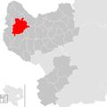 Haag im Bezirk AM.PNG