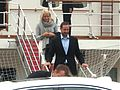 Haakon, Crown Prince of Norway, 18 June 2010b.JPG