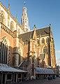 Haarlem, de Grote of Sint Bavokerk RM19264 foto4 2015-01-04 14.589.jpg