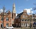 Haarlem Bakenessergracht Overzicht 6.jpg