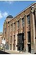 Haarlem Zijstraat Bankgebouw 2.jpg