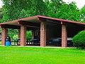 Habermann Park Shelter - panoramio.jpg