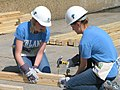 Habitat for Humanity (3619167799).jpg
