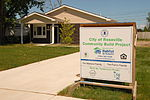 Habitat for Humanity DVIDS1091970.jpg
