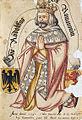 Habsburger BSB Cod icon 330 fol 02r.jpg
