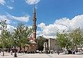 Haci Bayram Mosque 02.jpg