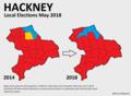 Hackney (42140584465).png