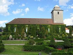 Hadsten - Sct. Pauls Kirke2.jpg