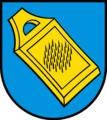 Haegglingen-blason.png