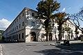 Hainburg ehem Franziskanerkloster.jpg