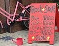 Hair Salon Kanji and Katakana Sign Board Kyoto, Japan (50041967282).jpg