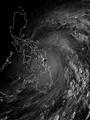Haiyan 2013-11-07 2157Z coastlines.png