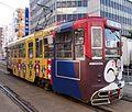 Hakodate Tram 716.jpg