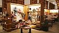 Hakodate Tsutaya Books, Hakodate; August 2018 (04).jpg