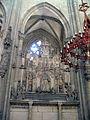 Halberstadt Dom Relief.jpg