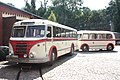Halle (Saale), the historical tram depot, image 1.jpg