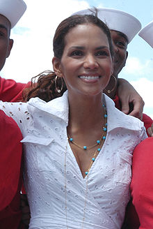 Halle Berry fleet week.jpg