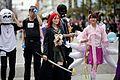Halloween Parade 2014 (15391200960).jpg